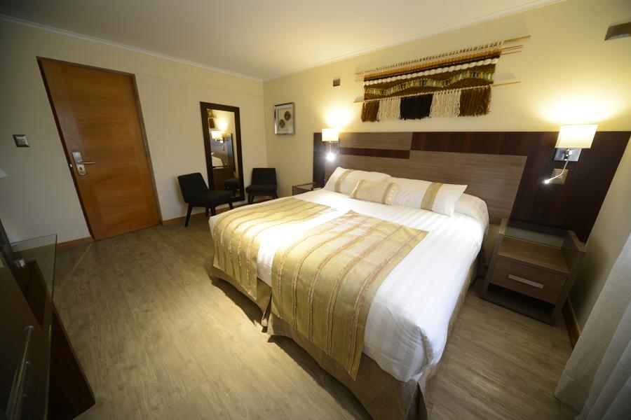 slide_hotel1
